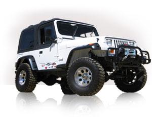 jeep_img
